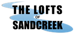 Coon Rapids Property Logo 1
