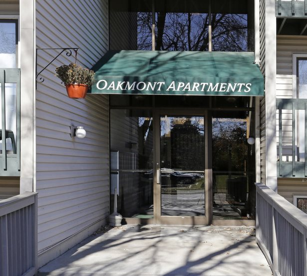 Apartments In Coon Rapids, MN