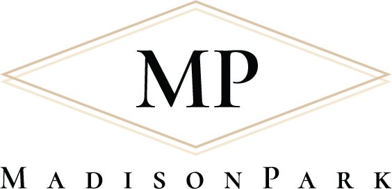 Madison Property Logo 1