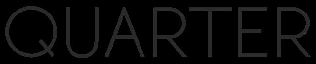 Cleveland Property Logo 24