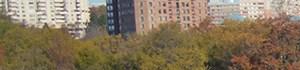 Parc View Apartments banner 1