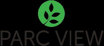 Parc View Apartments Property Logo 5