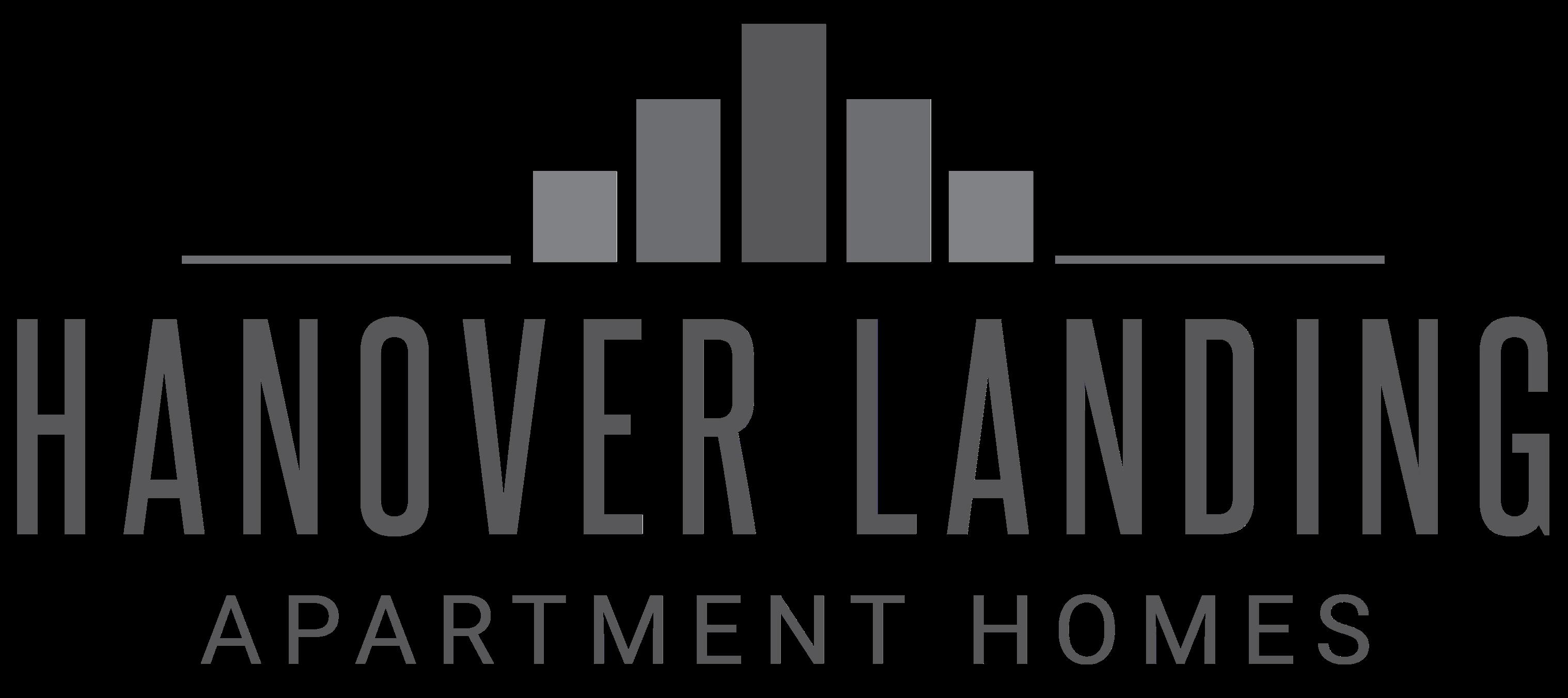 Hanover Landing Property Logo 0