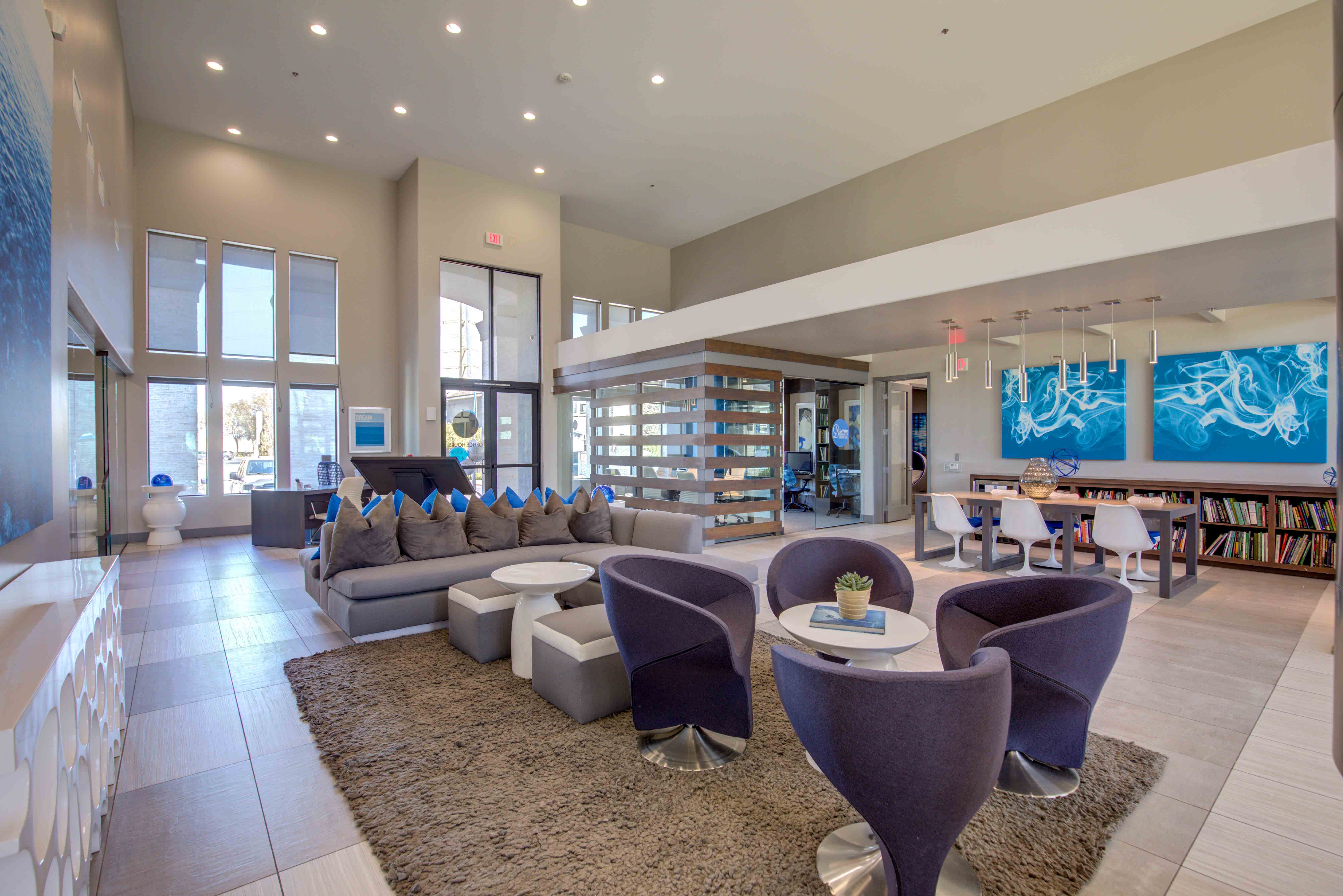Dream Apartments Apartments In Henderson Nv