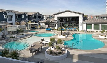 1005 Wigwam Parkway 1-3 Beds Apartment for Rent Photo Gallery 1