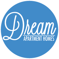 Dream Apartments | Apartments in Henderson, NV