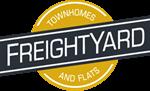 Minneapolis Property Logo 1