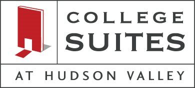 College Suites at Hudson Valley, Troy