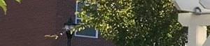 Poughkeepsie Town banner 1