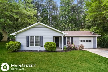 7307 Fernwood Dr 3 Beds House for Rent Photo Gallery 1