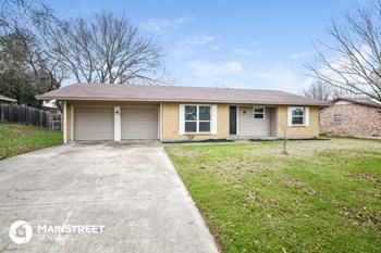 221 Highridge Dr 3 Beds House for Rent Photo Gallery 1