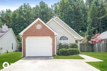 3726 Acorn Dr 3 Beds House for Rent Photo Gallery 1