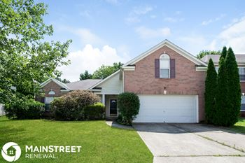 1112 Carrington Pkwy 3 Beds House for Rent Photo Gallery 1