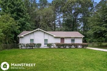 125 Meadowlark Ln 3 Beds House for Rent Photo Gallery 1