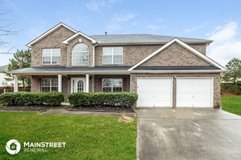 3746 Natrona Ct 4 Beds House for Rent Photo Gallery 1