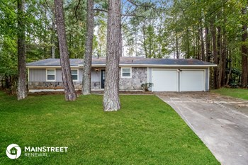 5518 Green Wing Ct 3 Beds House for Rent Photo Gallery 1