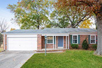 14455 Lost Fox Dr 3 Beds House for Rent Photo Gallery 1
