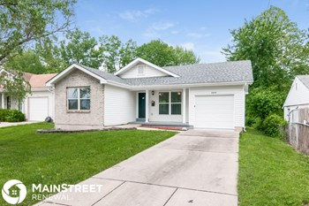 10345 Prince Dr 3 Beds House for Rent Photo Gallery 1