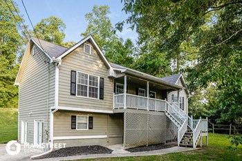 50 Lady Allison Ln 4 Beds House for Rent Photo Gallery 1