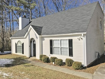 3574 Bouldercrest Ct 3 Beds House for Rent Photo Gallery 1