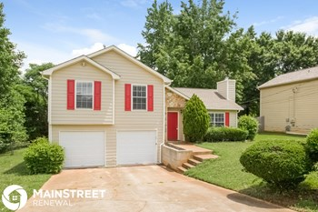 108 Taylor Knoll Way 3 Beds House for Rent Photo Gallery 1