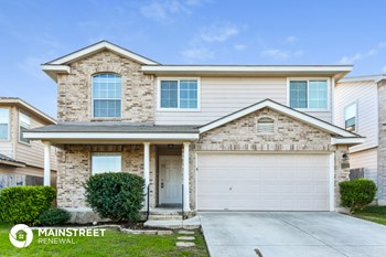 4026 Bear Oak Path 4 Beds House for Rent Photo Gallery 1