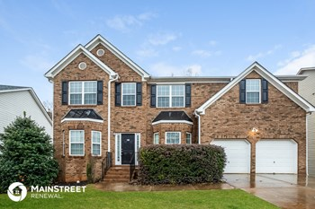 2729 Palmview Ct SW 4 Beds House for Rent Photo Gallery 1