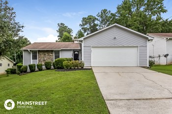 3017 Medina Dr 3 Beds House for Rent Photo Gallery 1