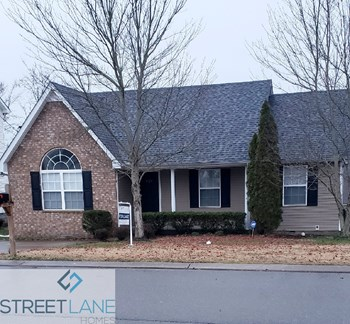 1129 Geneil Lane 3 Beds House for Rent Photo Gallery 1