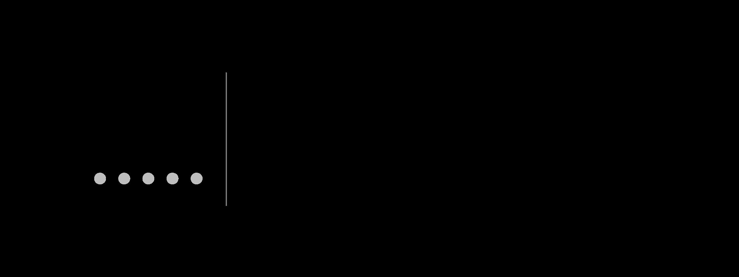 San Antonio Property Logo 18