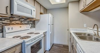 4934 Woodstone Dr Studio-2 Beds Apartment for Rent Photo Gallery 1