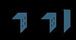 Reedley Property Logo 1
