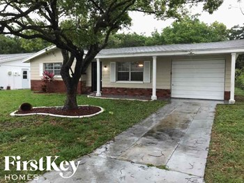 4125 Woodsville Drive 3 Beds House for Rent Photo Gallery 1
