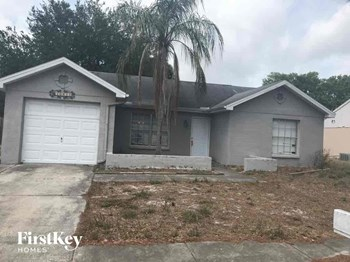 10411 White Cedar St 2 Beds House for Rent Photo Gallery 1