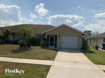 12489 Guilford Way 2 Beds House for Rent Photo Gallery 1