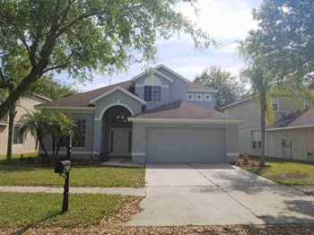 19119 Cypress Reach Ln 4 Beds House for Rent Photo Gallery 1