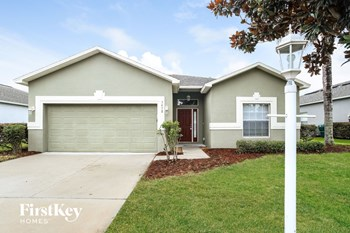 5658 Forest Ridge Dr 3 Beds House for Rent Photo Gallery 1