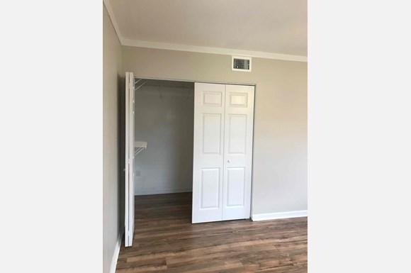 7619 Kismet Street Miramar, FL 33023 | Homes in Miramar, FL |