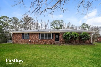 4609 Frank Aiken Rd 3 Beds House for Rent Photo Gallery 1