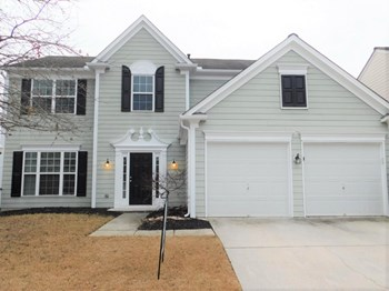 3643 Ramsey Close 4 Beds House for Rent Photo Gallery 1