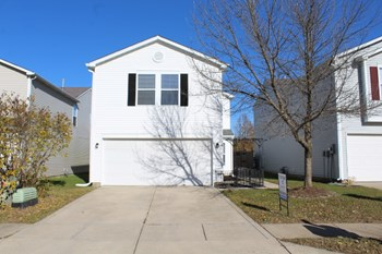 2716 Redland Lane 3 Beds House for Rent Photo Gallery 1