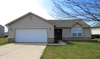 4126 Beechwood Ct 3 Beds House for Rent Photo Gallery 1