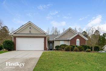 1130 Bradford Park Drive 3 Beds House for Rent Photo Gallery 1