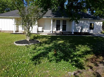 303 Longstreet Street 3 Beds House for Rent Photo Gallery 1