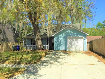 1732 Orange Grove Shores Drive 3 Beds House for Rent Photo Gallery 1