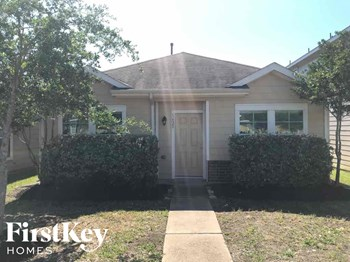 1620 Claremont Garden Circle 3 Beds House for Rent Photo Gallery 1
