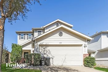 18218 Temple Hill Lane 3 Beds House for Rent Photo Gallery 1