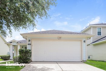 19615 Plantation Tree Ct 3 Beds House for Rent Photo Gallery 1