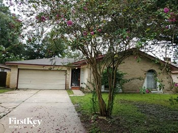 2518 Quiver Lane 4 Beds House for Rent Photo Gallery 1