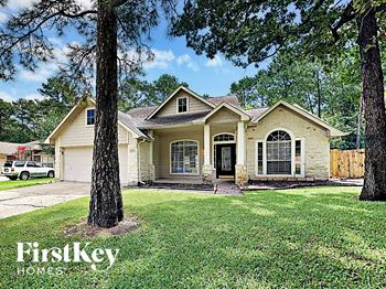 28902 Ashbrook Lane 3 Beds House for Rent Photo Gallery 1